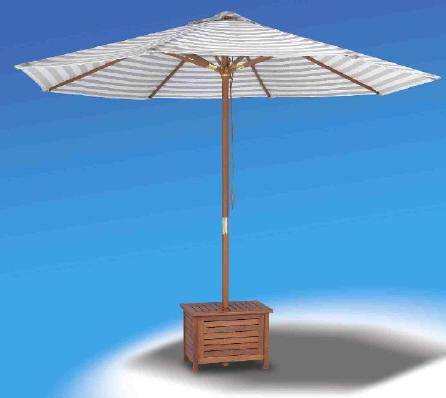 pieds de parasols trouvez le meilleur prix sur voir avant d 39 acheter. Black Bedroom Furniture Sets. Home Design Ideas
