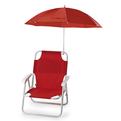 chaise design noire slidezoe080 meuble terrasse design On chaise de camping pliante
